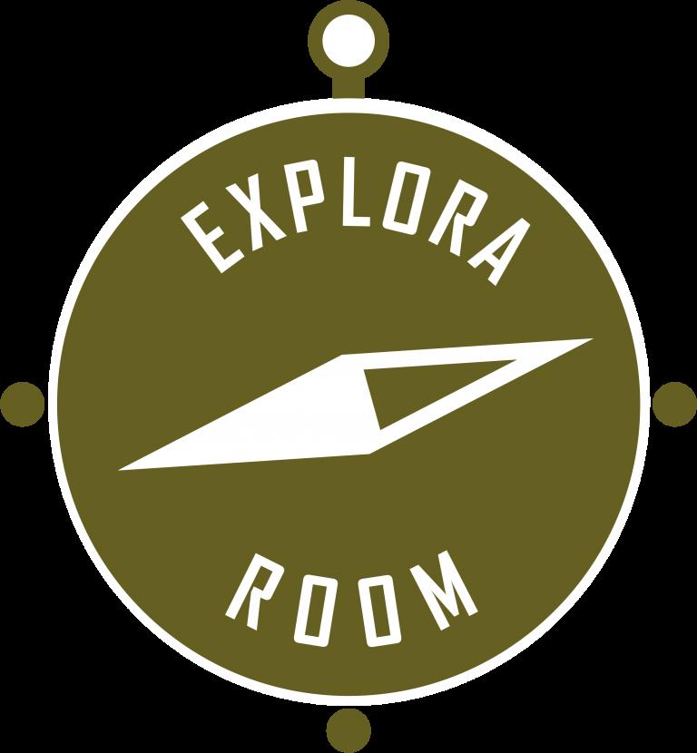 Uno de los mejores escape room portátiles